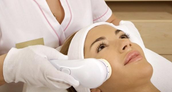 laser-treatment-for-acne-scars.jpg