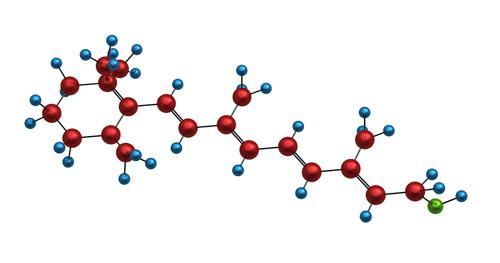 molecule-of-retinol_500x263.jpg