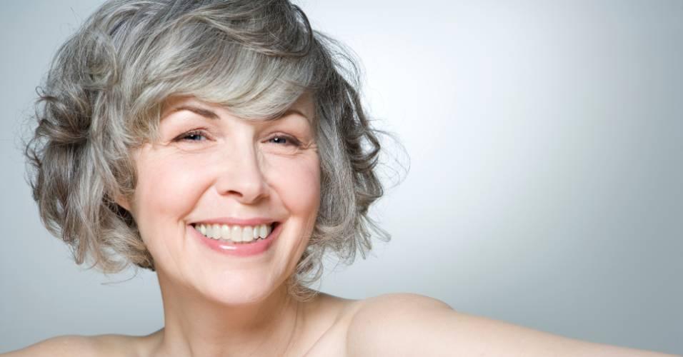 mulher-faixa-dos-50-anos-1312904979146_956x500.jpg