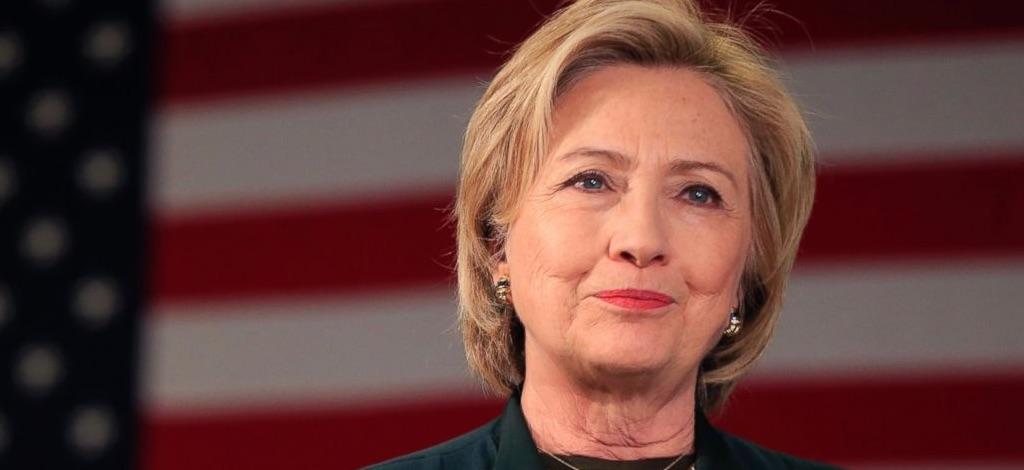 president-clinton-prediction.jpg