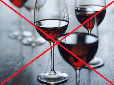 red-wine-ts-71058860.jpg