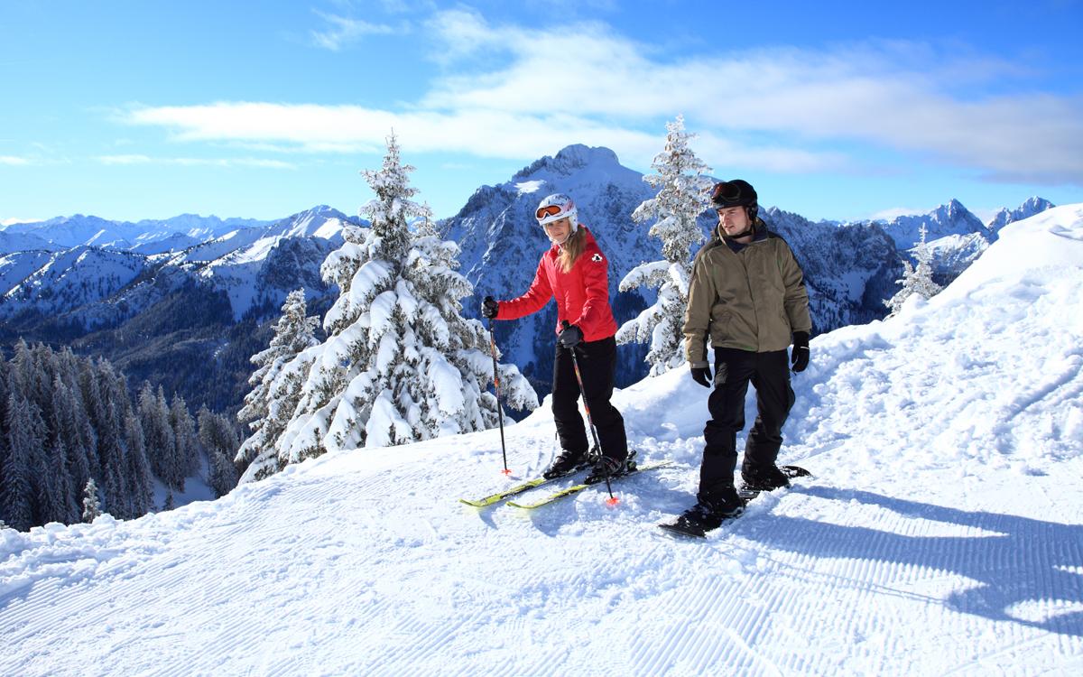 skifahren-snowboarden-tegelberg-fuessen.jpg
