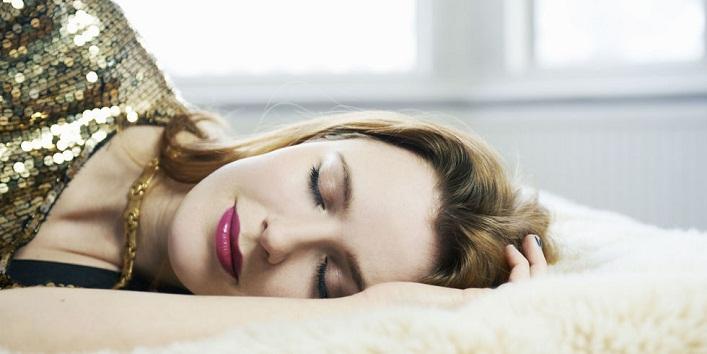 skincare-regimen-for-women-in-their-40s2.jpg