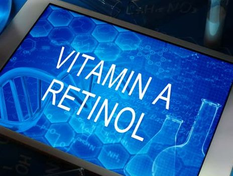top-5-ways-retinol-can-help-in-attaining-ageless-skin.jpg