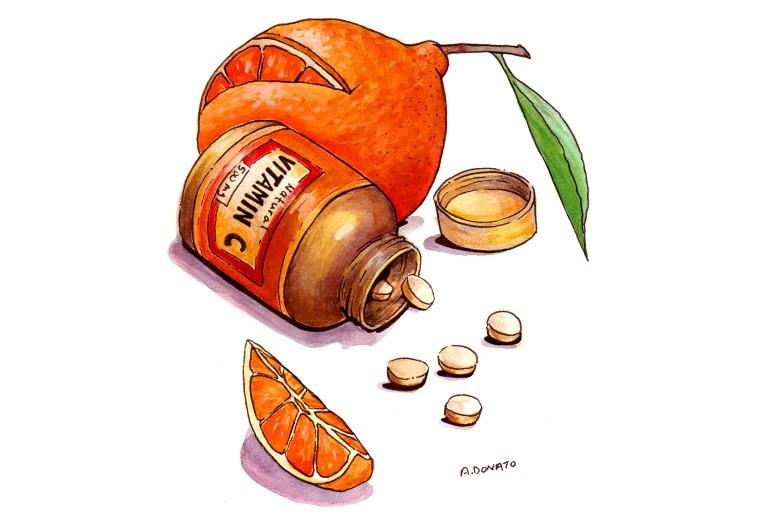 vitamin-c010_3x2.jpg