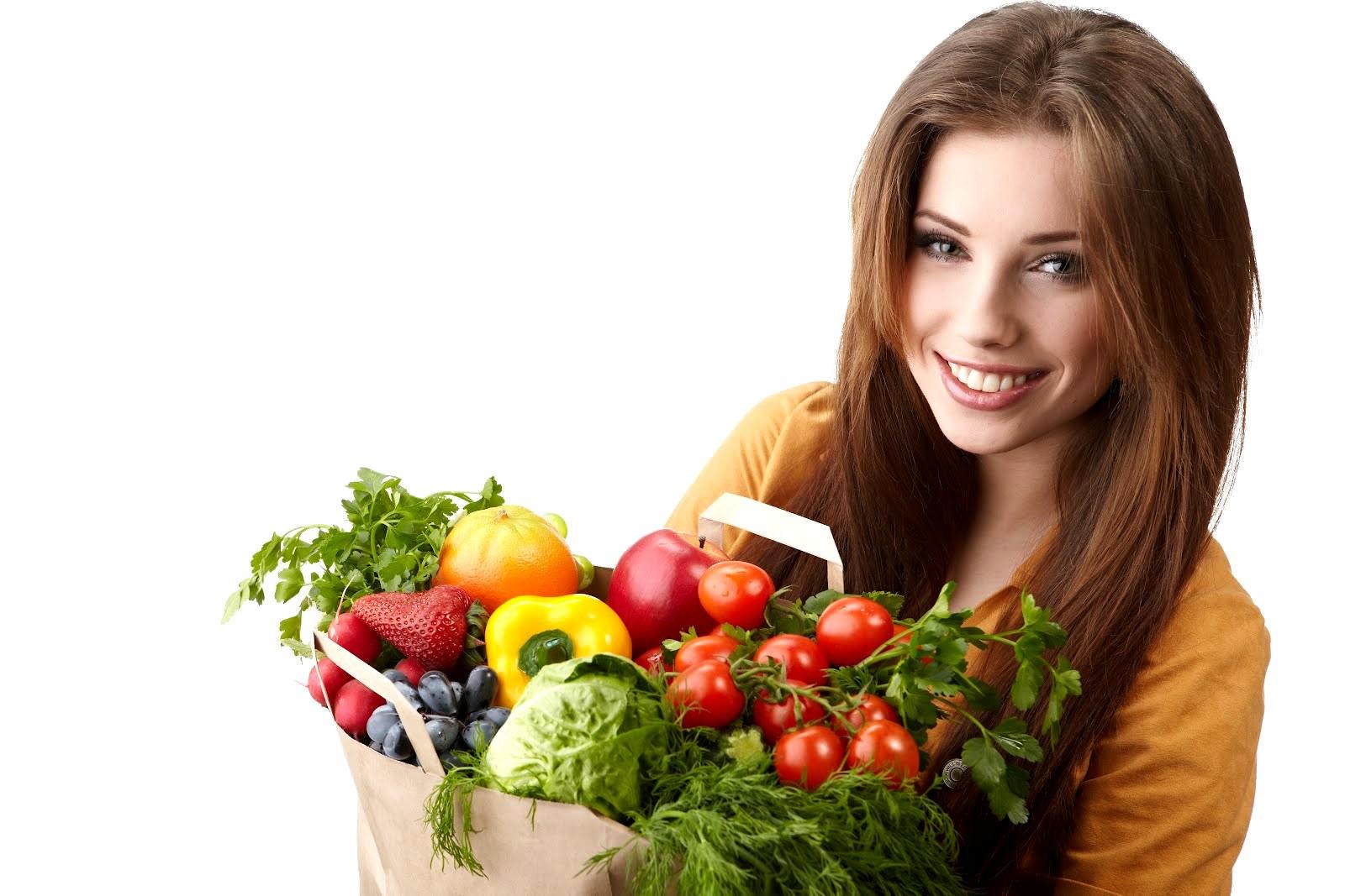 woman_holding_a_fruits_basket_1412021249-1443685427-205x205.jpg