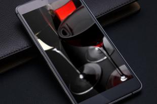 Akár mobiltelefonnal is mérhetjük borunk kéntartalmát