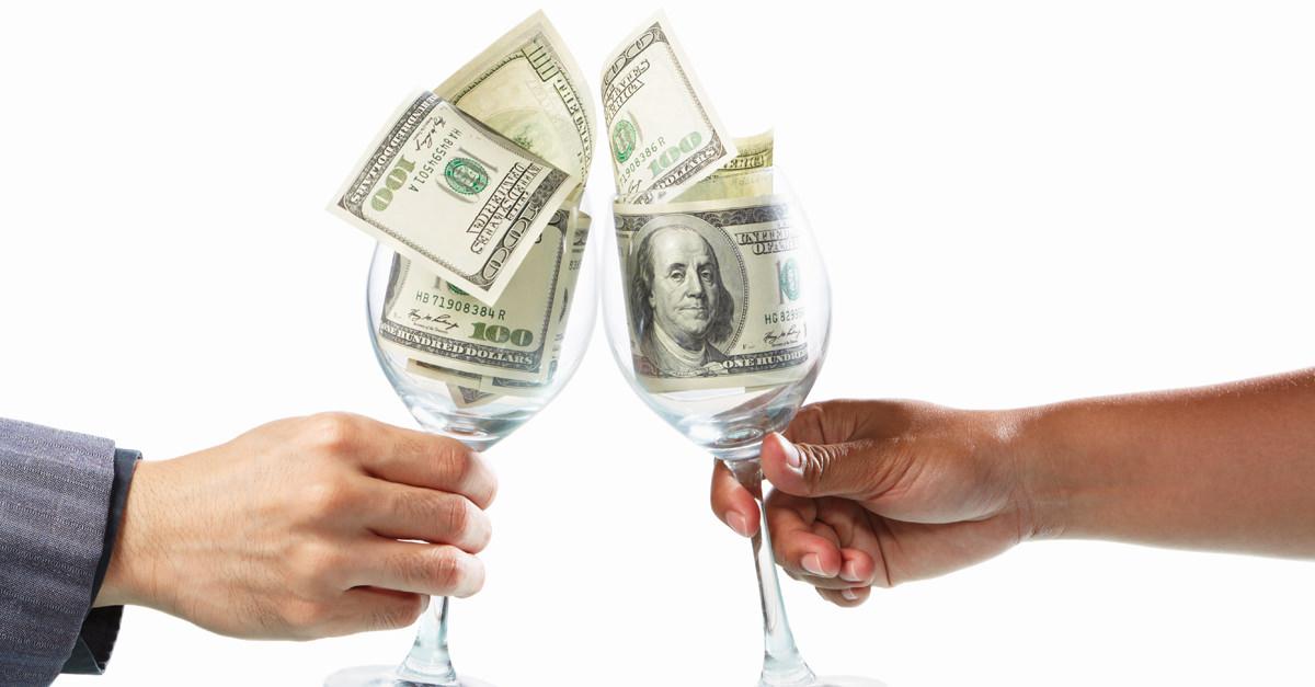 wine-cost-social.jpg
