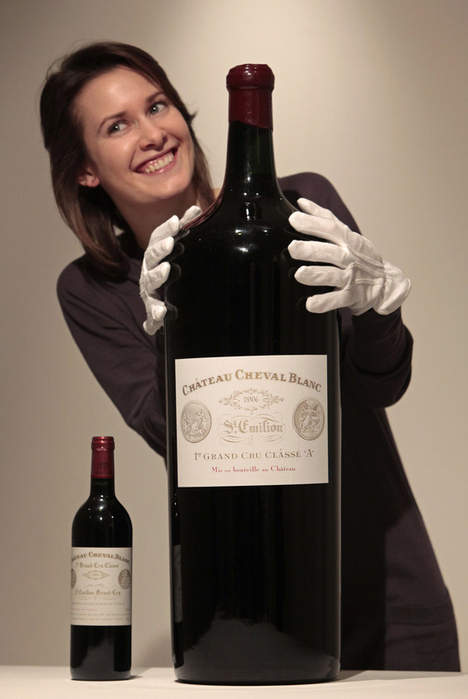 101971_most_expenive_bottle_wine_chevalblanc.jpg