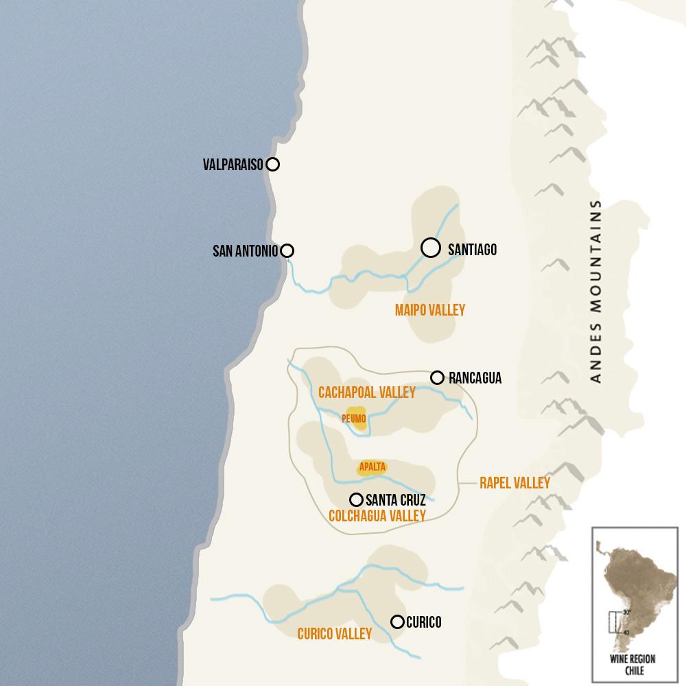carmenere-chile-wine-map-peumo-apalta-winefolly.jpg