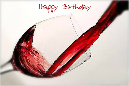 happy-birthday-wine.jpg