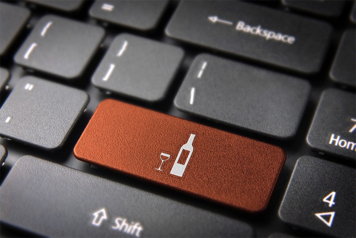 intel-wine-microprocessor-wine-button.jpg