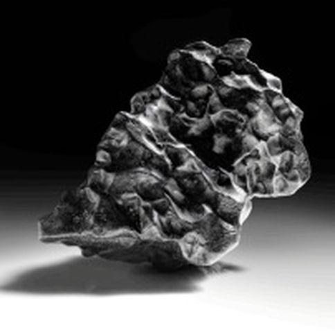 meteor484.jpg