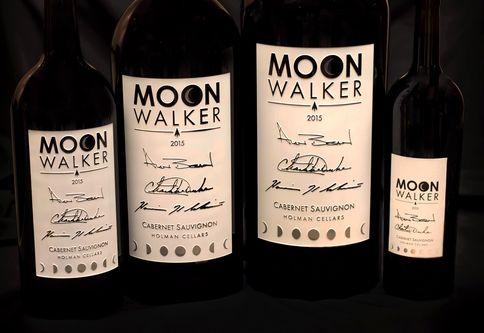 moon_wine_484.jpg