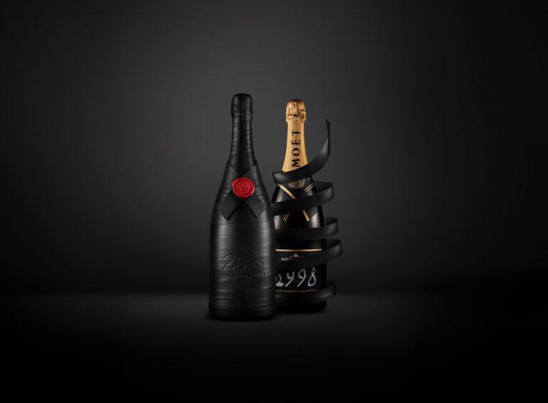 roger-federer-champagne-768x566.jpg