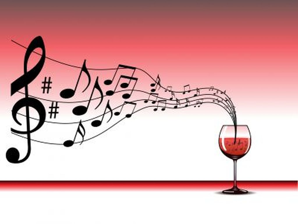 winedigs_com-shutterstock_22134442-wine-glass-musical-notes-1024x768-edit41-400x300_1.jpg