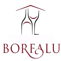 Elmarad a Borfalu?