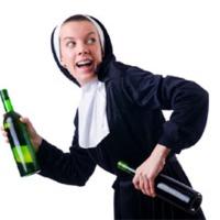 Vatikánban folyik a bor...? :-)