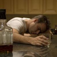 Szabadulás az alkoholtól?