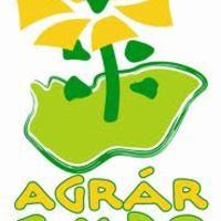 AgrárExpo 2009