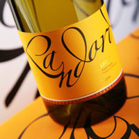 A hét bora: Légli Landord 2006