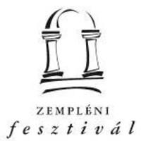 Zempléni Fesztivál részletes program