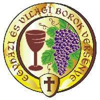 Egyházi- és Világi Borok Versenye és Fesztiválja