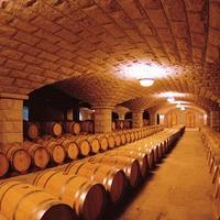 A borfogyasztás Kínában