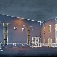 Kitekintő >>> Építőipari Nívódíjat nyert a Szilágy megyei Kárásztelki Pezsgőpincészet