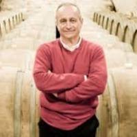 Film készült Tokaj-Hegyalja elsőszámú borászáról
