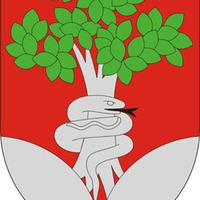 XI. Zalakarosi Bornapok