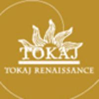 Tokaj Renaissance Premier 2004