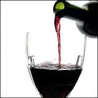 Az ember és a bor