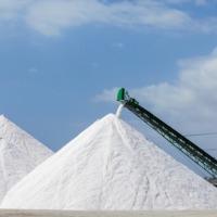 Durva átverés! - A sóval is becsaphatnak bennünket