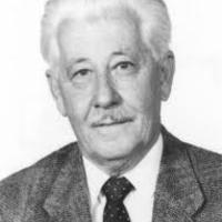 Bakonyi Karcsi bácsi Balaton - díjas
