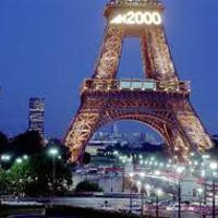 Francia borexport