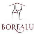 Borfalu - Balatonföldvár