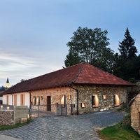 Sorra nyerik a díjakat a magyar borok
