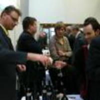 Soproni és ruszti borok