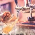 ALKOHOL - nem egészséges