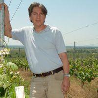 A filozófus borász: Malatinszky Csaba