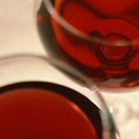 Több vörös bort iszunk, mint fehéret