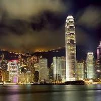 Hongkongi Nemzetközi Bor- és Szeszipari Kiállítás 2010
