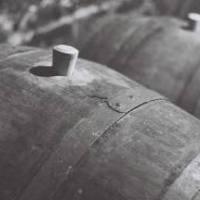 A jó bor télen is igényli a gondoskodást