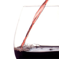 Ünnepek: pezsgő helyett márkás bor?
