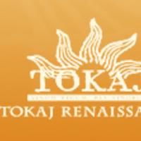 Tokaji Reneszánsz programok