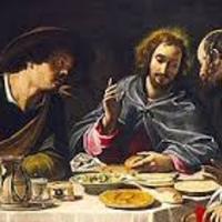 Húsvéti EMMAUSZ járás Bólyban