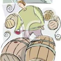 XXXII. Országos szőlész-borász tanfolyam