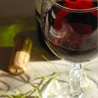 Ördögvér a bormúzeumban....