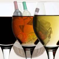 Április legjobb borai